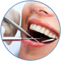 Cosmetic Dentistry Errors