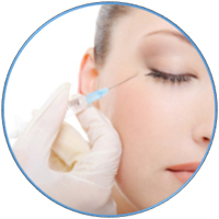 Dermal Filler Errors Ireland