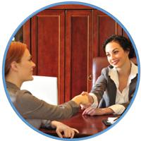 Female Specific Litigation